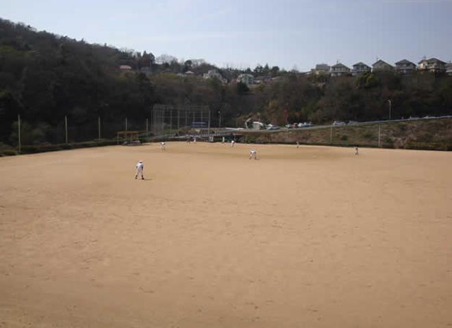 野球・ソフトボール3