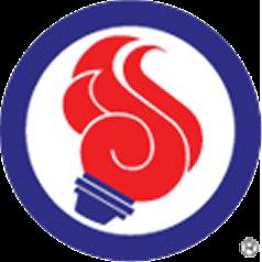 国民体育大会のシンボルマーク